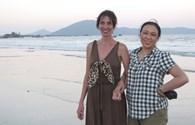 Nha Trang – Vùng đất hứa