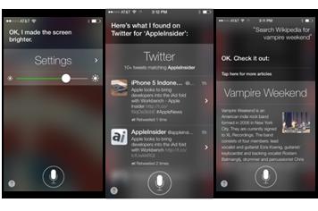 Tại sao iOS 7 là bản nâng cấp tốt nhất của Apple?
