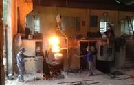 Công ty Apatit Việt Nam: Vì môi trường làm việc, không tiếc tiền tỉ!