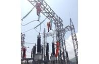 Công Đoàn Cty lưới điện cao thế miền Trung: Ứng dụng khoa học để cải thiện điều kiện làm việc