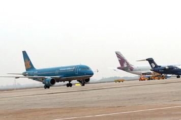 """Trước việc """"lãn công tập thể"""" ở Vietnam Airlines: Tâm sự của một cựu phi công"""