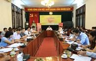 Vinh quang Việt Nam 2015 - trưởng thành cùng đất nước