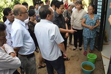 HĐND TP.Hồ Chí Minh: Quyết thu phí bảo trì đường bộ đối với xe máy