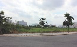 Vụ một lô đất bán cho nhiều người: Tiền - hậu bất nhất, nạn nhân thua thiệt