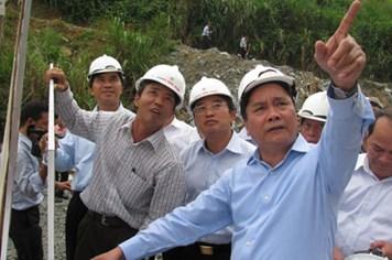 Nguyễn Xuân Phúc - nhà lãnh đạo quyết đoán và đổi mới