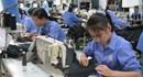 Tổng Công ty May Hưng Yên: Đãi ngộ đặc biệt đối với lao động nữ