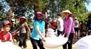 Hỗ trợ, bồi thường thiệt hại cho ngư dân tại Quảng Bình: Tất cả vì quyền lợi ngư dân