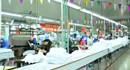 Công đoàn Cty TNHH MTV dệt kim Đông Xuân: Đảm bảo thu nhập ổn định cho người lao động