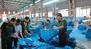 Nhà máy Z176 - Tổng cục Công nghiệp Quốc phòng: Bảo đảm an sinh xã hội cho người lao động