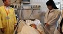 Bộ trưởng Bộ Y tế thị sát các bệnh viện dịp áp Tết: Bệnh nhân đã hài lòng hơn