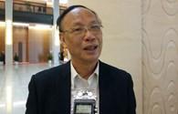 """Cần thực hiện theo tinh thần """"Những việc cần làm ngay"""" của Tổng Bí thư Nguyễn Văn Linh"""