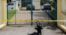 Quan hệ Malaysia - Triều Tiên sau nghi án ông Kim-Jong Nam bị sát hại: Mong manh dấu hiệu tan băng