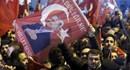 Bùng phát căng thẳng ngoại giao Hà Lan - Thổ Nhĩ Kỳ