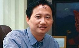 """Thêm tội """"Tham ô tài sản"""" tại dự án Thanh Hà: Ông Trịnh Xuân Thanh đã chỉ đạo thuộc cấp như thế nào?"""