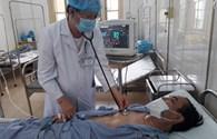 Ngày Thế giới phòng, chống lao 24.3: Nỗi lo kháng thuốc và bệnh nhân bỏ điều trị