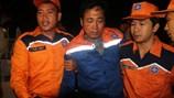 Vụ chìm tàu Hải Thành 26 - BLC làm 9 người mất tích: Tin dữ xao xác xóm nghèo