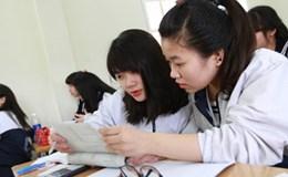 Chương trình giáo dục phổ thông tổng thể: Còn thiếu tính khả thi