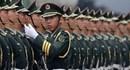 Trung Quốc cải tổ quân đội lần hai