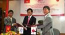 Nhật Bản thúc giục Việt Nam đẩy nhanh các dự án ODA