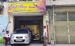Thủ tướng yêu cầu kiểm tra, xử lý nội dung Báo Lao Động phản ánh