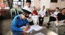 Trạm thu phí BOT Bến Thủy 1: Dân khu vực giáp ranh Nghệ An - Hà Tĩnh không phải nộp phí