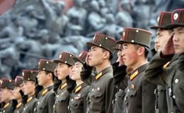 Mỹ có thể thay đổi chính sách với Triều Tiên