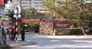 """Vụ """"xén"""" sân vận động làm nơi kinh doanh tại Nghệ An: Xử lý ngay việc kinh doanh, xây dựng sai phạm"""