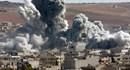 Khai mạc vòng hòa đàm mới để giải quyết tình hình Syria