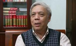Bác Hồ bác đơn xin ân xá của đại tá Trần Dụ Châu là để giữ nghiêm kỷ luật của Đảng