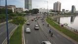 """TPHCM cần xem lại tuyến BRT số 1, để tránh đi vào """"vết xe đổ"""""""