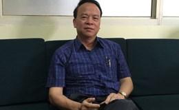 Lòng tin chính trị là động lực hợp tác phát triển Việt - Mỹ