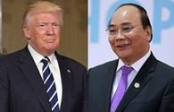 Việt - Mỹ sẽ ký kết nhiều hợp đồng trị giá hàng tỉ USD