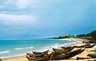 Chuyên gia đưa ra bài học về phát triển mô hình du lịch biển