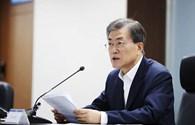 Hàn Quốc: Tăng thuế nhà giàu để tăng phúc lợi xã hội