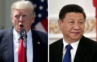 Mỹ lên kế hoạch áp dụng biện pháp thương mại với Trung Quốc