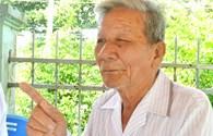 Đồng Tháp: Cần làm rõ nạn giả mạo cán bộ nghỉ hưu để tố cáo cán bộ đương chức