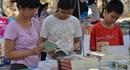 Cần thiết ra đời nhiều bộ sách giáo khoa