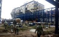 Bộ trưởng Bộ Công Thương: Chỉ đạo làm rõ vấn đề Báo Lao Động nêu tại Dự án Nhà máy Nhiệt điện Thái Bình 2