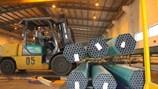 Chú trọng ATVSLĐ - PCCN: Doanh nghiệp có thể tăng sức cạnh tranh