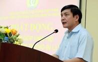 Tổng LĐLĐVN ra lời kêu gọi ủng hộ nhân dân các tỉnh miền Trung