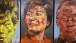 Cuộc thi Mỹ thuật trẻ Việt Nam lần thứ hai