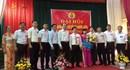 LĐLĐ huyện Lục Nam (Bắc Giang): Tổ chức đại hội điểm