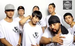 19 nhóm, cá nhân lọt vào chung kết K-POP Lovers Festival lần thứ V