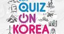 """11 thí sinh tranh tài giành tấm vé chung kết """"Đố vui về Hàn Quốc"""""""