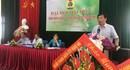 Đại hội đại biểu Công đoàn Cty TNHH MTV Đạm Ninh Bình