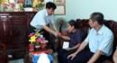 Công ty cổ phần Nhiệt điện Phả Lại thăm hỏi Mẹ Việt Nam anh hùng