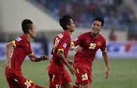 Việt Nam - Lào 3-0: Thắng to mà quá nhạt