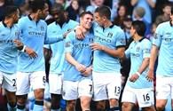 """Từ chuyện Manchester City """"ngập ngừng"""": Những lý do khiến các đội bóng lớn """"ngán"""" Việt Nam"""