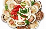 Những ai nên tránh ăn hải sản?