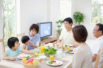10 quy tắc vàng chăm sóc dinh dưỡng cho bé